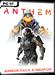 Anthem - Armor & Weapon Pack DLC (PC Version)