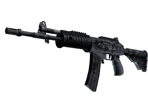 Galil AR | Urban Rubble (Factory New)