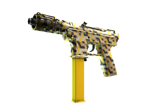 Tec-9 | Terrace (Factory New)