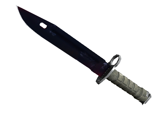 ★ Bayonet | Doppler (Minimal Wear)