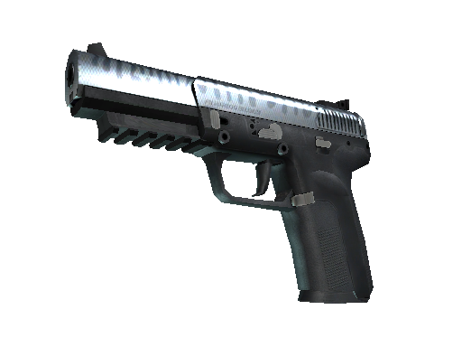 Five-SeveN | Scumbria (Factory New)