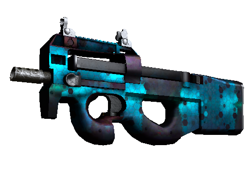 P90 | Module (Field-Tested)