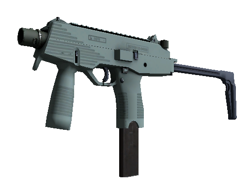 MP9 | Storm (Factory New)