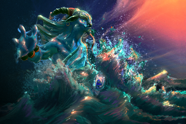 Stellar Jade Loading Screen