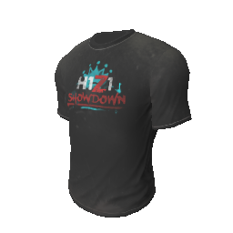 Showdown Shirt