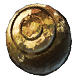 Blessed Orb.png