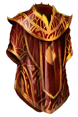Cloak of Flame.png