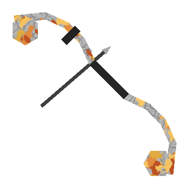 Forestfall Compound Bow