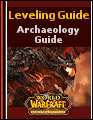 WoW Archaeology Guide