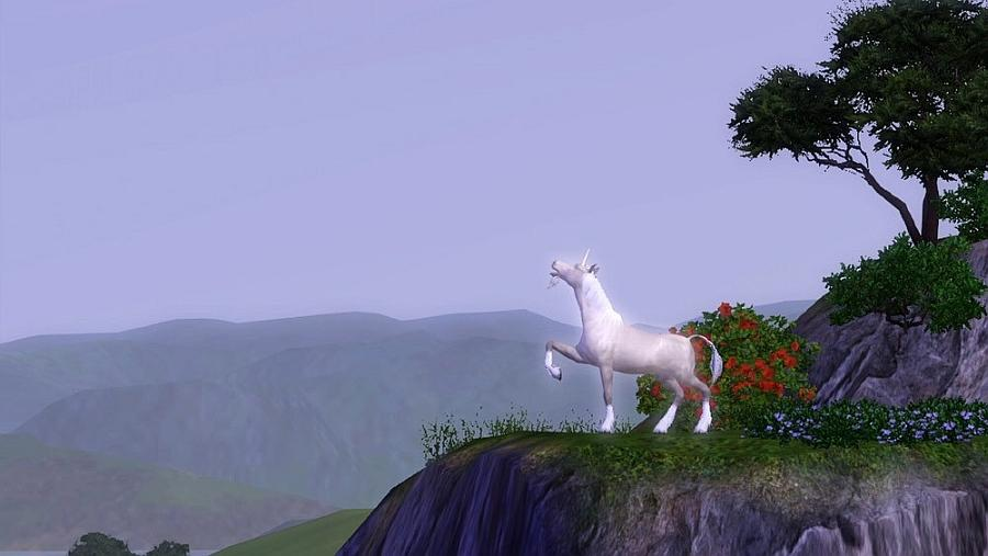 The Sims 3 - Pets (Addon) Screenshot 12