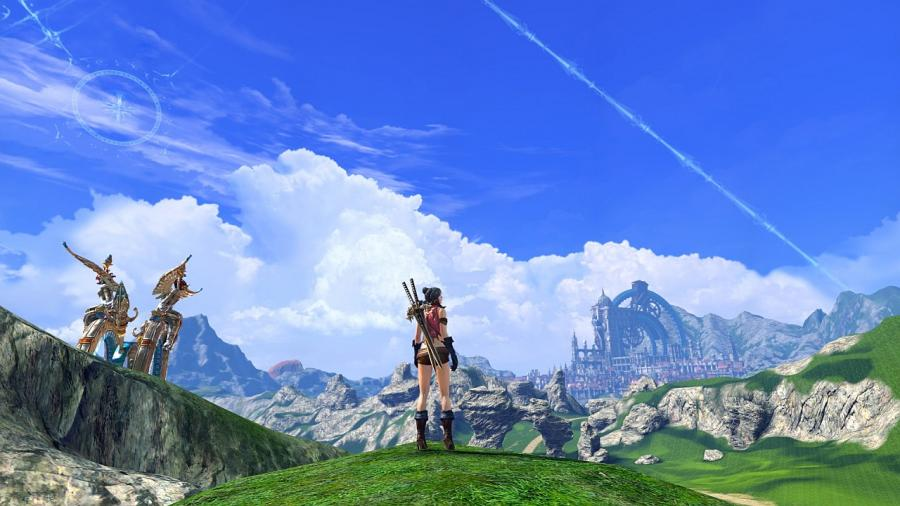TERA Key Screenshot 7