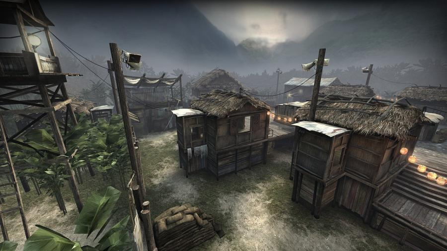 Counter-Strike: Global Offensive - CSGO (Prime Status Upgrade Key) Screenshot 8