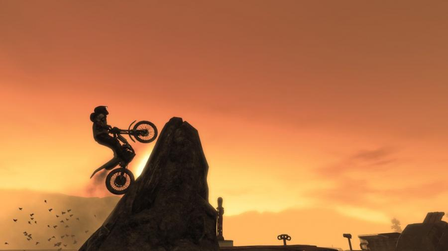 Trials Evolution - Gold Edition Screenshot 4