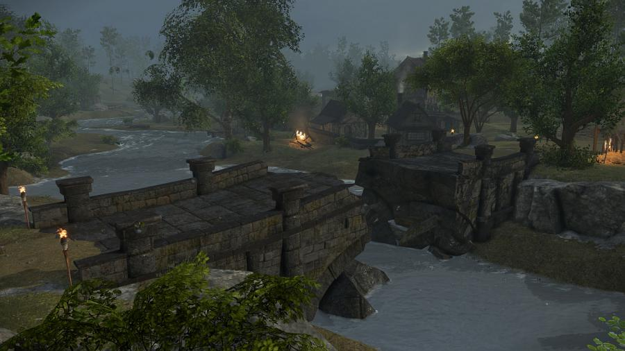 War of the Roses - Kingmaker Edition Screenshot 3