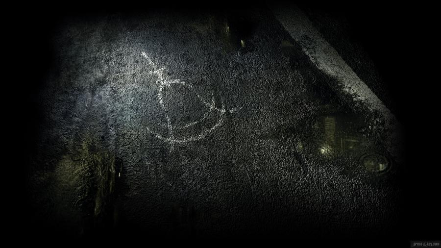Murdered - Soul Suspect Screenshot 3