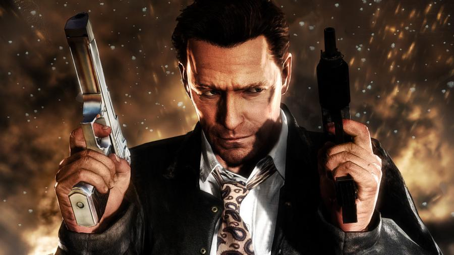 Max Payne 3 - Steam Version Screenshot 5