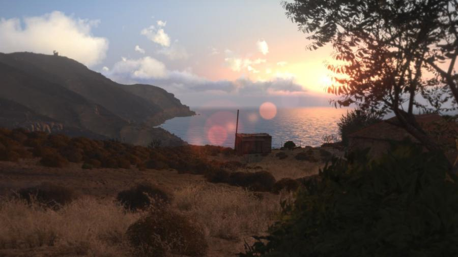Arma 3 Screenshot 3