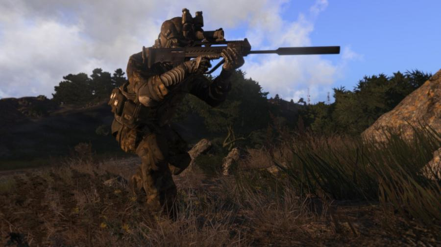 how to download arma 3 for free