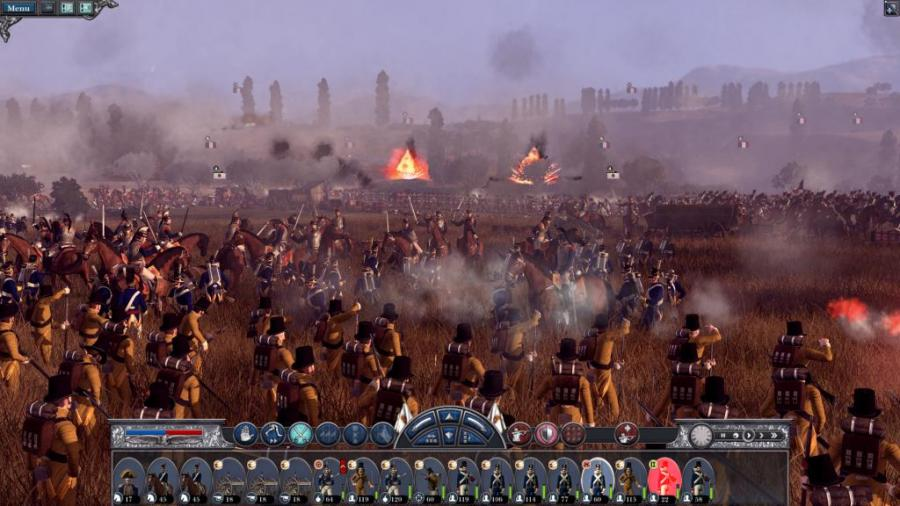 Napoleon Total War Collection Screenshot 7