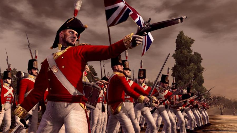 Napoleon Total War Collection Screenshot 8