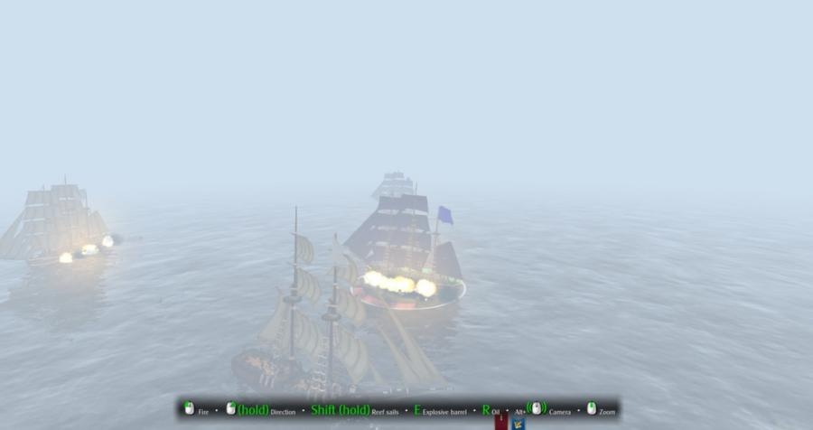 Rise of Venice Screenshot 7
