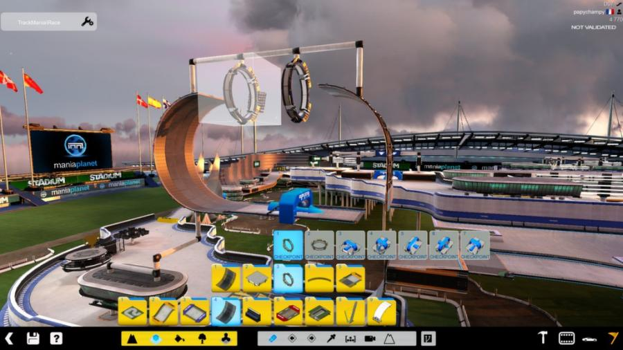 trackmania 2 download for pc