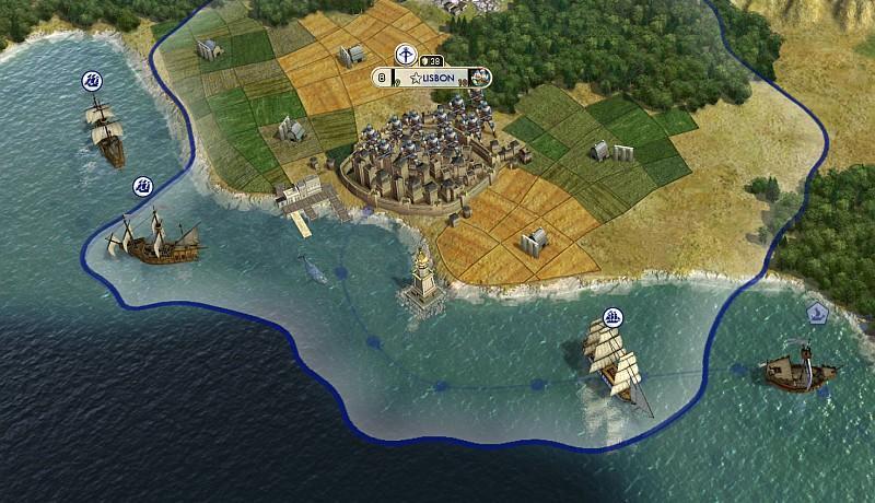 Civilization V (5) - Complete Edition