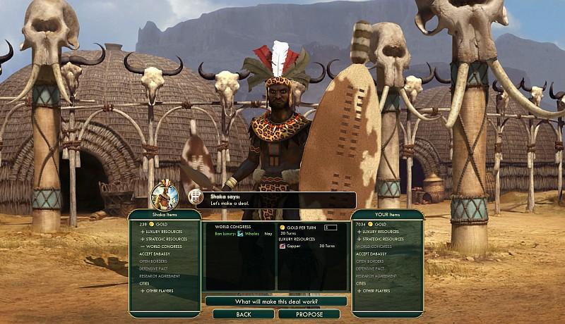 Buy Civilization V Complete Edition, Civ5 - MMOGA