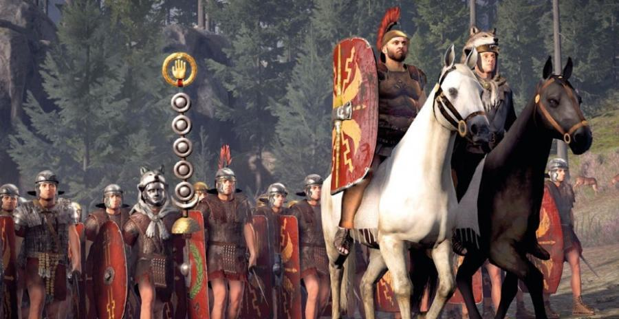 Buy Total War Rome 2 Emperor Edition, TWR2 - MMOGA