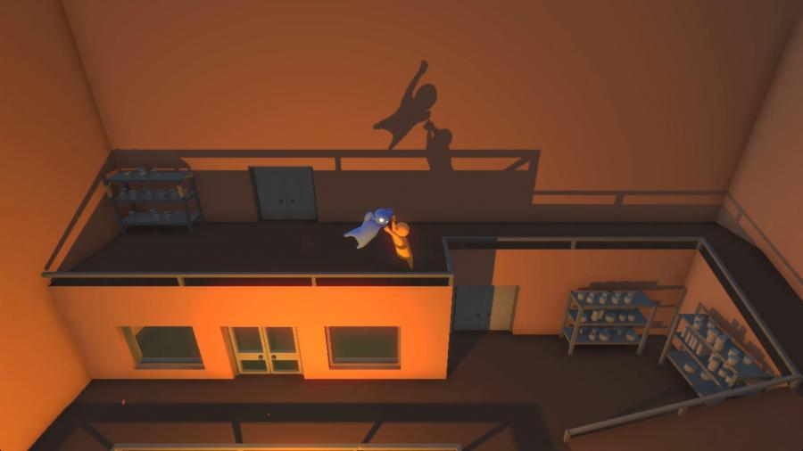 Gang Beasts - Steam Gift Key Screenshot 6