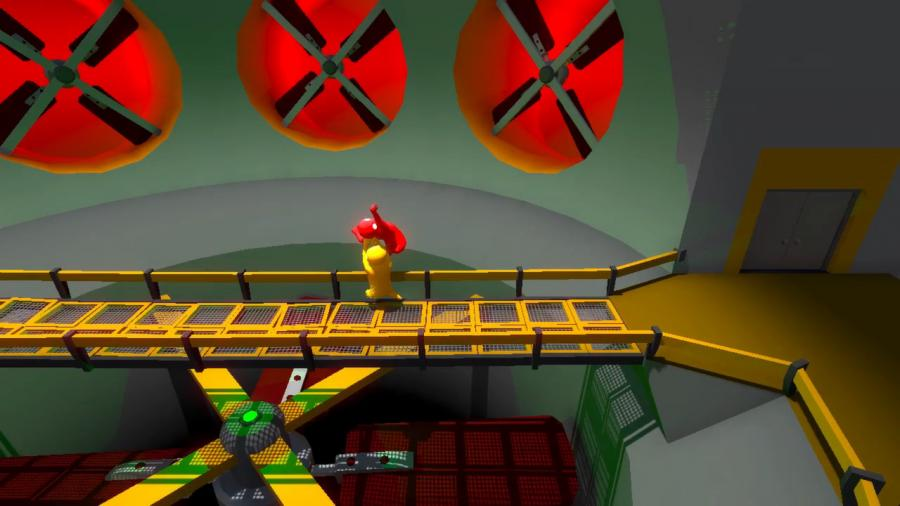 Gang Beasts - Steam Gift Key Screenshot 3