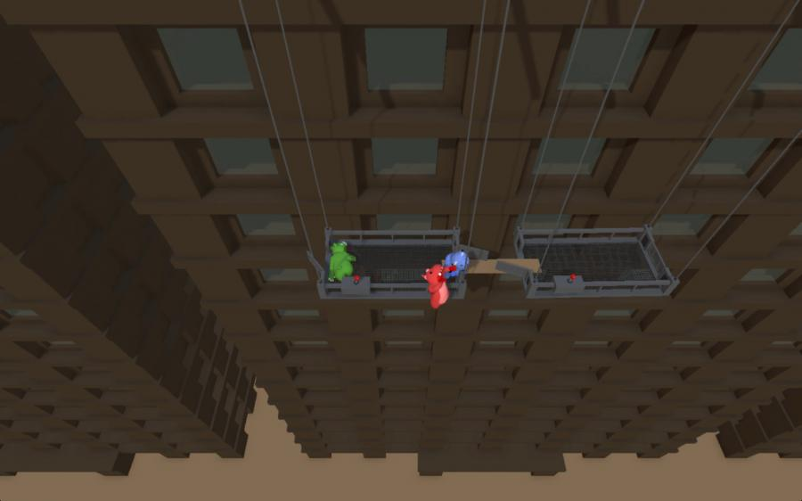 Gang Beasts - Steam Gift Key Screenshot 2