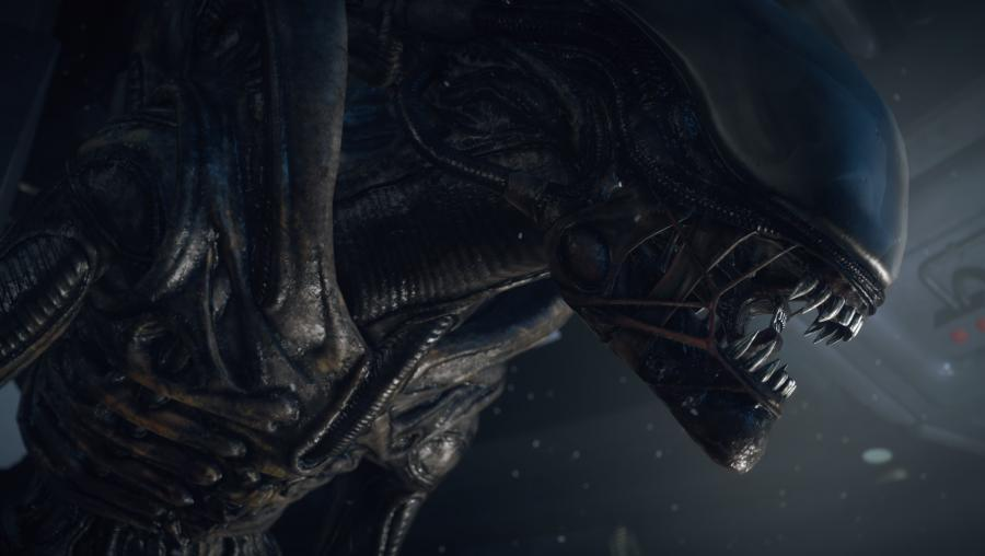 Alien Isolation - Season Pass Screenshot 1