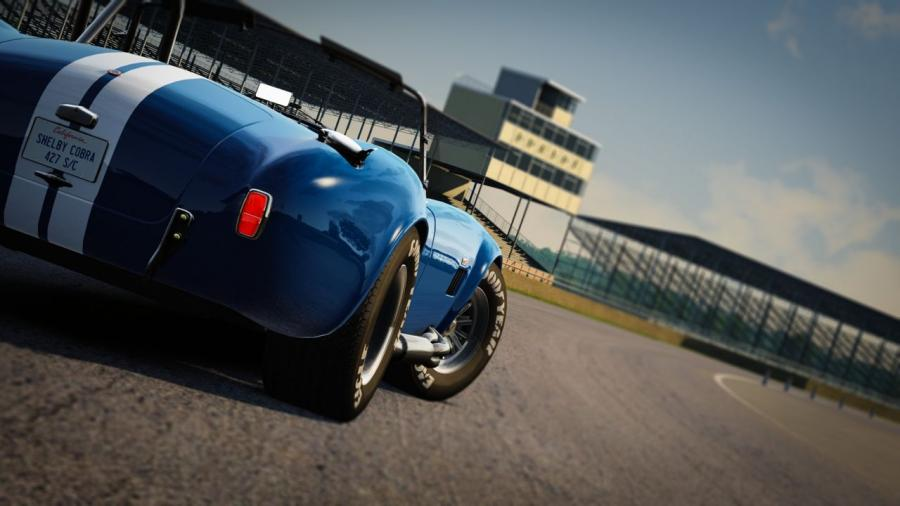 Assetto Corsa - Steam Gift Key Screenshot 8