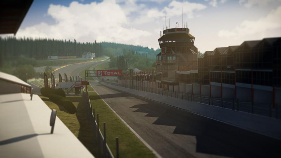 Assetto Corsa - Steam Gift Key Screenshot 2