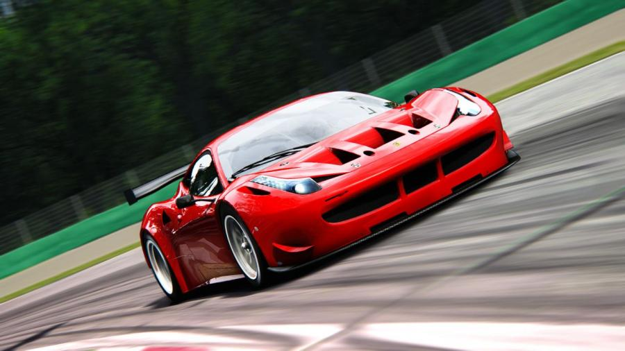 Assetto Corsa - Steam Gift Key Screenshot 5