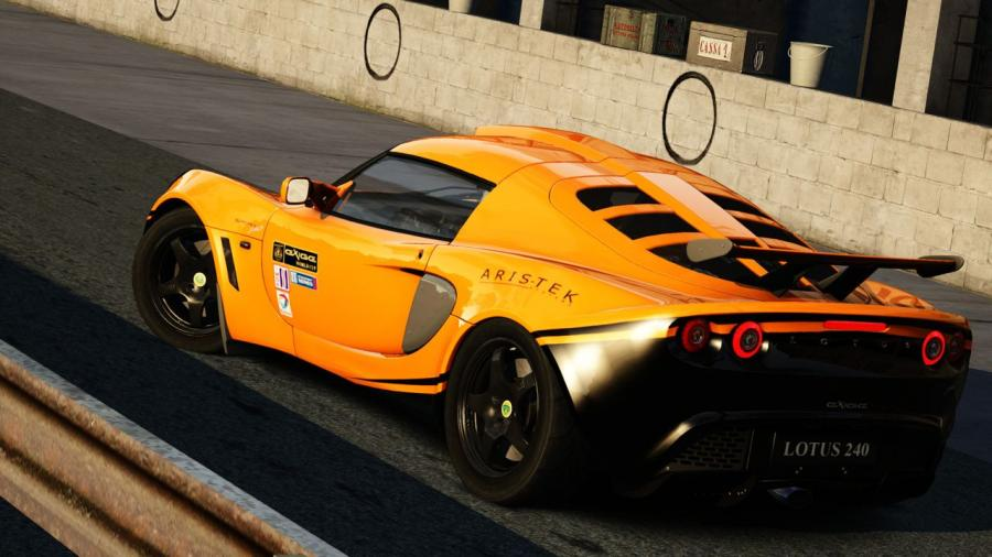 Assetto Corsa - Steam Gift Key Screenshot 6