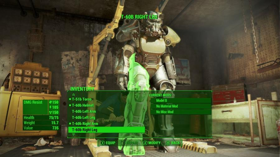 Fallout 4 Screenshot 8
