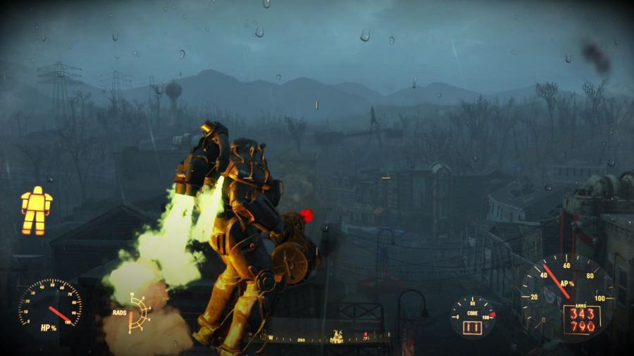 Fallout 4 Screenshot 5