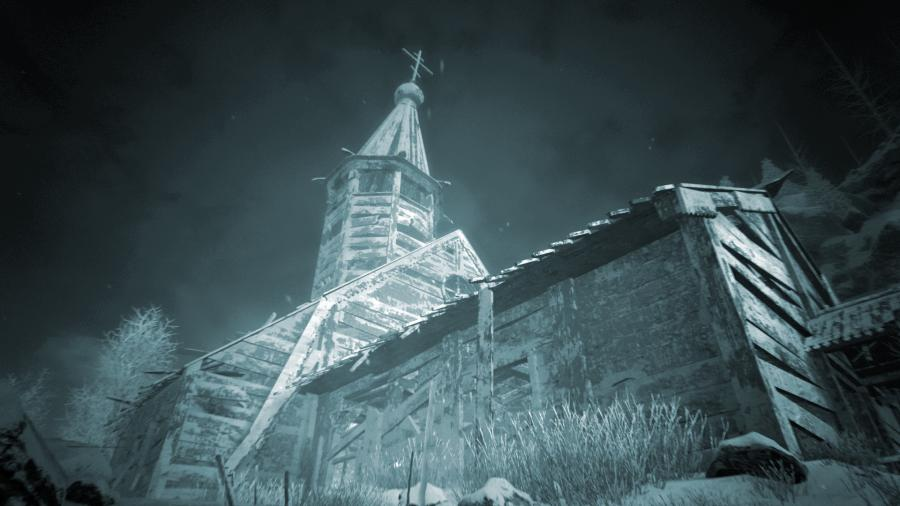Kholat Screenshot 10