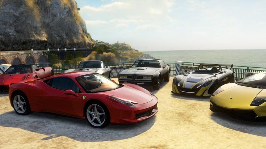 forza horizon 2 xbox 360 download code mmoga. Black Bedroom Furniture Sets. Home Design Ideas