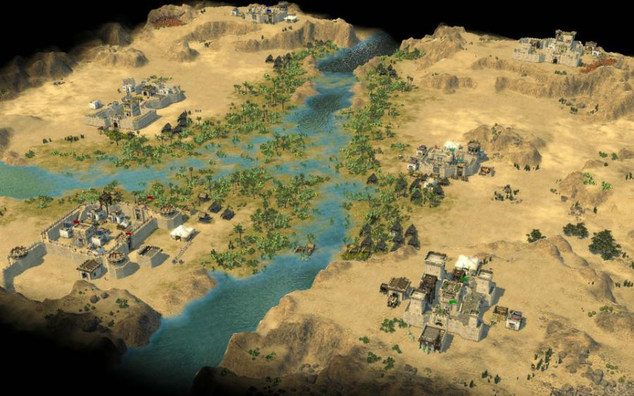Stronghold Crusader 2 - Gold Edition Screenshot 8