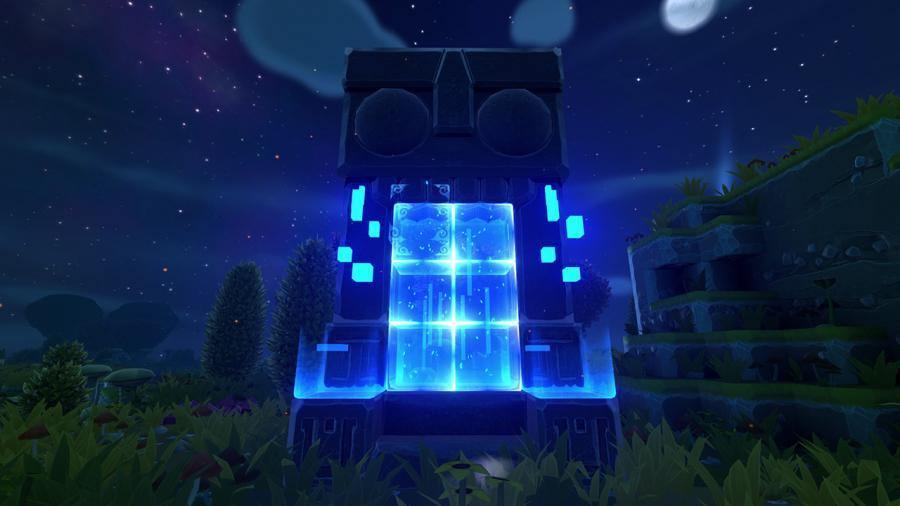 Portal Knights Screenshot 6