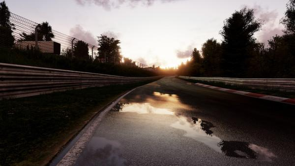 Project CARS - Game of the Year Edition Screenshot 5