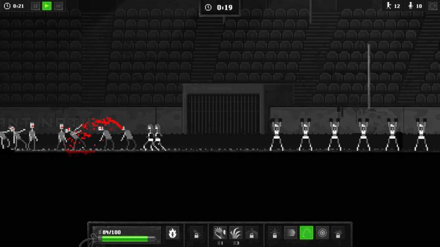 Zombie Night Terror - Special Edition Screenshot 4