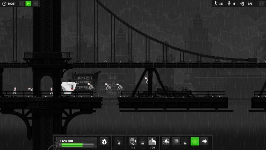 Zombie Night Terror - Special Edition Screenshot 6