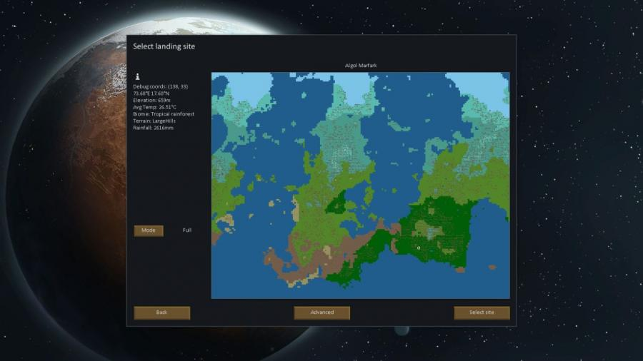RimWorld - Steam Gift Key Screenshot 8