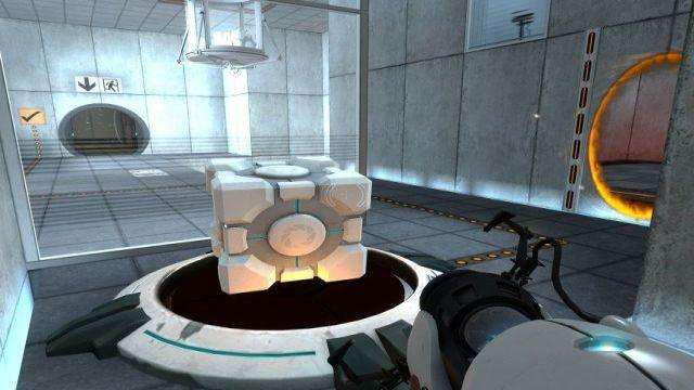Portal Bundle Screenshot 7