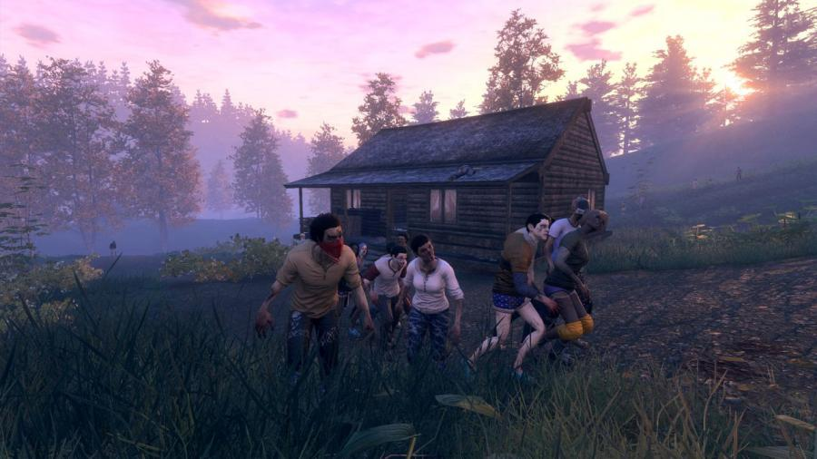 how to buy h1z1 crate keys on steam