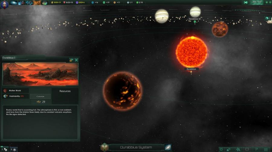 Stellaris - Bonus Edition Screenshot 5